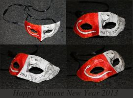 Happy Chinese New Year by katdarkshines