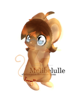 -Admins Group Art #2- Melibellule by abstratmice