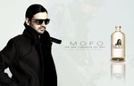 """mofo"" the new fragrance by Pusteblumex3"