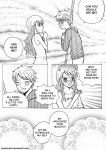 Jelsa - On Your Eyes page 6 by SeidooReiki