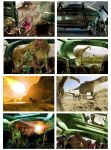 DinoDino Experience by StoryboardsNL