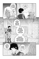 DAI - Perseverance page 6 by TriaElf9