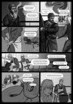 ER-DTKA-123 - R3 - Page 4 by catandcrown