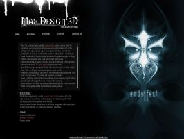 max-design3d by mycreativework