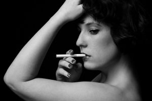 cigarette2 by flocska