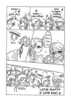 APH VIETNAMESE drink 2 XD by Chii9x
