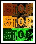 stop... by beans6677