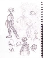 Sketchbook Vol.23 - p032 by theory-of-everything