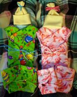 Angel wrap sets large 11-17-13 by wiccanwitchiepoo