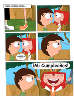 TnM - Pag.3 by magui2000