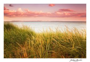 Sleeping Bear Dunes NLS by Julian-Bunker