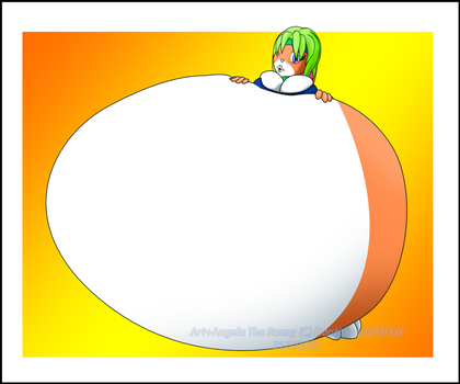 COM-Inflated-and-Teasing-Angela-The-BunnyF by dantiscus