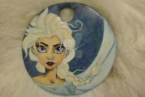 Elsa {For Sale} by hoiying0908