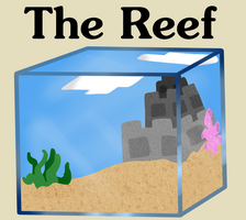 TheReef by XAngelkittehX