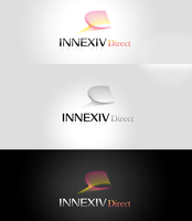INNVIXE DIRECT by 11thagency