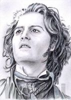 Johnny Depp PSC SweeneyTodd2 by whu-wei