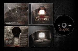 Korpius - Apocalyptic Vision by neverdying