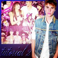 Tutorial 2. by FlyWithMeBieber