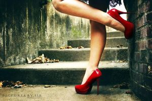 Stems by picsbysis