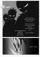 page4 by s-a-n-i