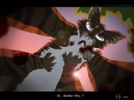 What Have You Done... by Mizu-no-Akira