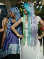Anime Los Angeles 2012: 065 by ARp-Photography
