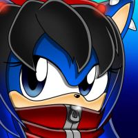 Malina .: Icon Gift :. by GamistTH
