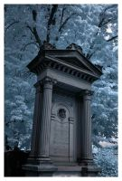tomb by vw1956