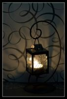 Small Light by LightofNuitari