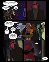 Heart Burn Ch2 Page 17 by R2ninjaturtle