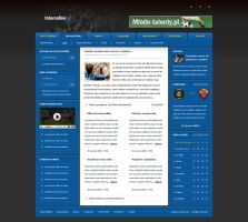 interonline.pl by owsian