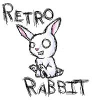 RetroRabbit by Retrorabbit