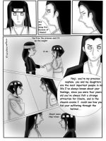 Unrequited Love page 40 by friendsecretlove