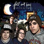 Fall Out Boy by rinderkennzeichnungs