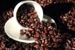 Who Spilled the Beans 2 by worldtravel04