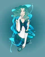 NEPTUNE by Taylor-Moon