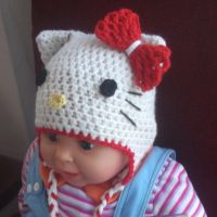 Giveaway Crochet Patterns, Knitting Patterns by AlexHandicrafts