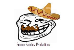 George Sanchez by GeorgeSanchez