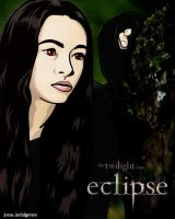 Twilight Saga: Eclipse 10 by cdup999