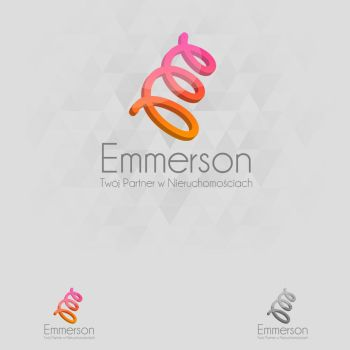 Emmerson by WuHaDesign