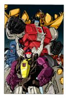 Charticon Print Batt Low Res by BDixonarts