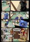 The Origins of Hollow Shades- Page 72 by LunarCakez