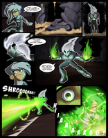 DP: LD pg.60 by Krossan