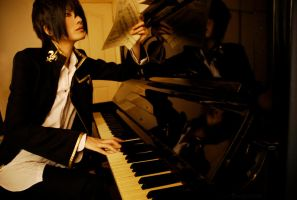 Lelouch Imperfect Concerto 2 by 0hagaren0