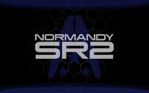 Normandy SR2 Login by monkeybiziu