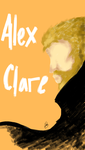 .:ALEX CLARE:. by EpicLorettaz