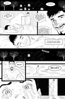 2page5 by scripts-and-comics