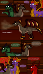TLoS - RS Ch.2: Hybrids?! Page 4 by RenTheEarthDragon