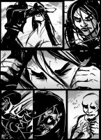 TWT PTII CH4 - PG12 by MistyTang