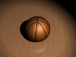 basketball 2 by jovcov